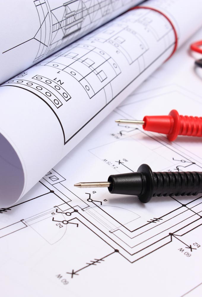 Beech Electrical - Electrician in Hull
